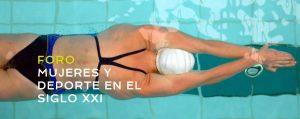 foro-mujeres-y-deporte-en-el-sxxi