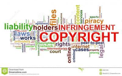 Derechos de Imagen. ¿Quién se lucra?