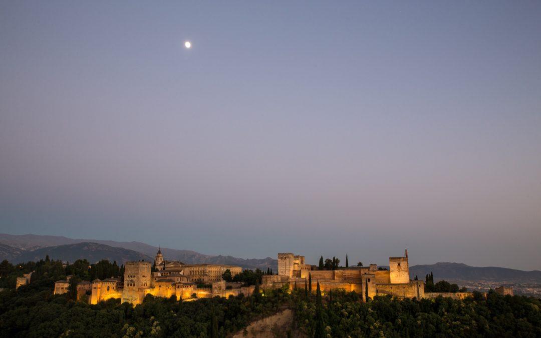 La nueva Ley del Deporte en Andalucía