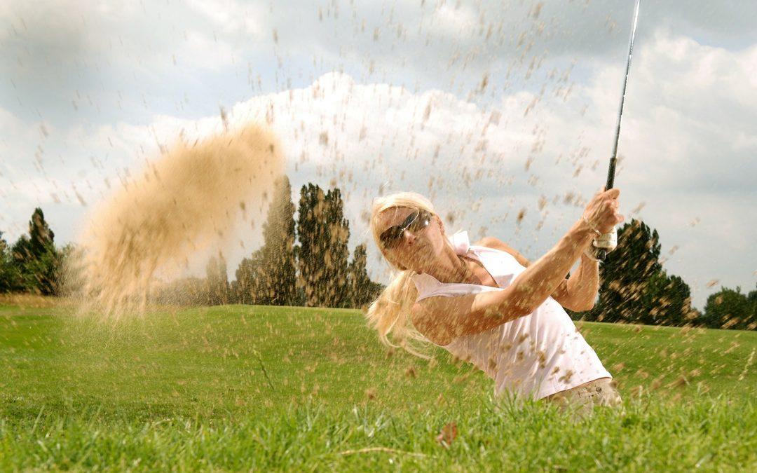 Formulario Mujer y Deporte