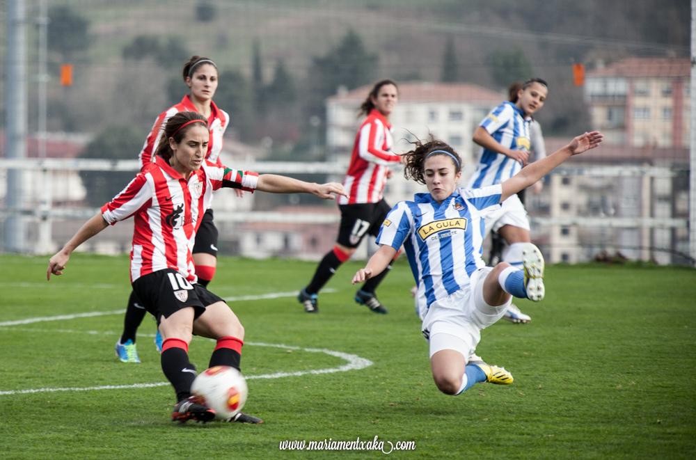Comisiones mixtas en el deporte femenino, ¿cómo protegerse de los impagos de los clubes?