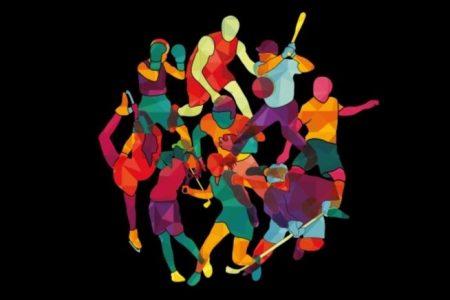 Un estudio de Deloitte confirma la mala situación del deporte español
