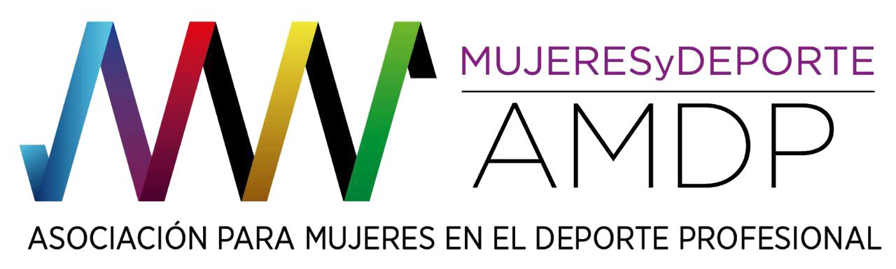 https://www.mujereseneldeporte.com