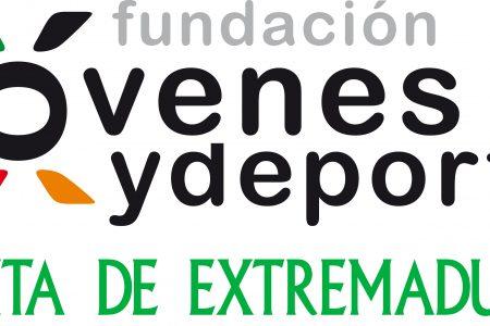 Becas para deportistas y proyectos deportivos de Extemadura