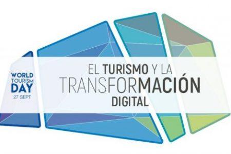 27 de Septiembre, día mundial del TURISMO …DEPORTIVO. Un negocio de casi 14.000 millones de euros.