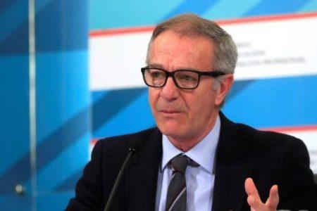 """El """"aumento"""" de los PGE no cambiará la realidad de las mujeres en el deporte Ministro Guirao"""