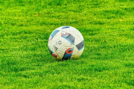 La avaricia y el fútbol femenino. Arantxa Uría