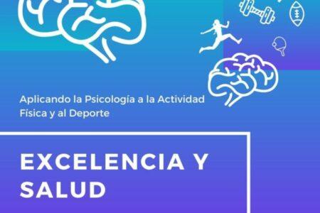 Webinar: Excelencia y Salud. Ana Arazo